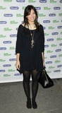 Daisy Lowe Photo - London UK Daisy Lowe attending the Macmillan DeLonghi Art Auction 2013 Royal College of Art Kensington Gore 23rd September 2013Ref LMK315-45374-250913Can NguyenLandmark Media WWWLMKMEDIACOM NO WEBSITE USE WITHOUT PRIOR ARRANGEMENT OR AGREEMENT THIS IS  AN IDS EDIT THE REST OF THE SET IS AVAILABLE ON OUR WEBSITE
