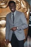 Andy Akinwolere Photo 3