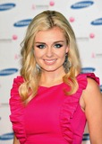 Katherine Jenkins Photo 3