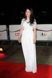 Lacey Turner Photo - London UK Lacey Turner at The Sun Military Awards - Night of Heroes 2014  at Greenwich London on December 10th 2014Ref LMK73-50264-111214Keith MayhewLandmark Media WWWLMKMEDIACOM