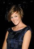 Alexandra Evans Photo 3