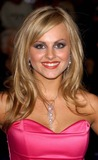 Tina O'Brien Photo 3