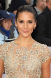 Amanda Byram Photo - London UK Amanda Byram at Pride of Britain Awards 2015 held at the Grosvenor House Hotel London on September 28th 2015Ref LMK73 -58302-290915Keith MayhewLandmark Media WWWLMKMEDIACOM