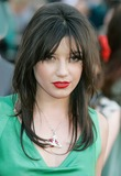 Daisy Lowe Photo 3