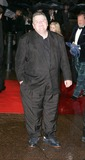 Robbie Coltrane Photo - London Robbie Coltrane at the Premiere of The Constant Gardender at the Times London Film Festival for the opening night gala held at The Odeon Leicester Square19 October 2005Keith MayhewLandmark Media