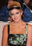 Helen Flanagan Photo 3
