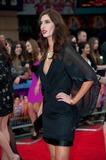 Jessica Knappett Photo 3