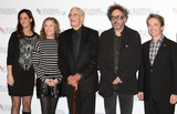 Allison Abbate Photo 3