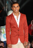 Lucien Laviscount Photo 3