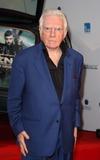 Alan Ford Photo 3