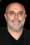 Alexei Sayle Photo - London Alexei Sayle  at the premiere of new   film Harry Potter and the Goblet of Fire 6th November 2005 Keith MayhewLandmark Media