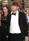 Alex James Photo - London UK Alex James    at  The GQ Men of the Year Awards at the Royal Opera House Covent Garden London 3rd  September 2013 RefLMK73-45150-040913 Keith MayhewLandmark MediaWWWLMKMEDIACOM