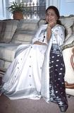 Asha Bhosle Photo 3