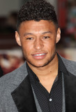 Alex Oxlade-Chamberlain Photo 3