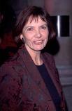 Joan Bakewell Photo 3