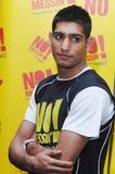 Amir Khan Photo 3