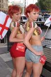 Cheeky Girls Photo 3