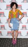 Annie Mac Photo - London UK  Annie Mac  at the NME Awards 2012  02 Brixton AcademyLondon 29th February 2012Landmark Media