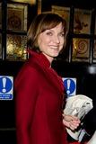 Fiona Bruce Photo 3