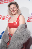 Anne Marie Photo - London UK Anne-Marie at the  Capital FM Jingle Bell Ball 2016 O2 Arena 3rd December 2016 Ref LMK370-62320JNG-041216Justin NgLandmark Media WWWLMKMEDIACOM