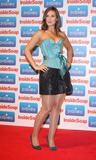 Alexis Peterman Photo - London UK  Alexis Peterman at Inside Soap Awards at Gilgamesh Camden 26th September  2011Keith Mayhew  Landmark Media