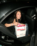 Lacey Turner Photo 3