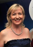 Carol Kirkwood Photo 3
