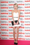 Hetti Bywater Photo 3
