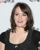 Charlotte Ritchie Photo 3