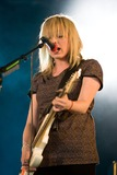 The Ting Tings Photo 3