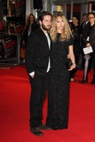 Juno Temple Photo - London UK Michael Angarano and Juno Temple at UK Premiere of Horns at Odeon West End Leicester Square London on October 20th 2014Ref LMK73-49866-211014Keith MayhewLandmark Media WWWLMKMEDIACOM