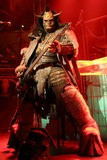 Lordi Photo 3
