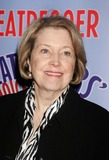 Anne Reid Photo 3