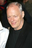 David Gilmour Photo - London David Gilmour at the UK Music Hall of Fame held at Alexandra Palace16 November 2005Paulo PirezLandmark Media