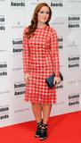 Arielle Free Photo - London UK Arielle Free at Scottish Fashion Awards 2015 in  London on Thursday 3 September 2015Ref LMK381-58099-040915Nikki LewisLandmark Media WWWLMKMEDIACOM