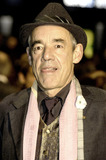 Roger Lloyd Pack Photo - London Roger Lloyd-Pack  at the World premiere of Harry Potter and The Goblet of Fire06 November 2005Steve McGarryLandmark Media
