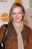 Hermione Norris Photo - London UK Hermione Norris at the Spongebob Squarepants - The Sponge who could Fly Gala performance at the Hammersmith Apollo in London 5th March 2009Keith MayhewLandmark Media
