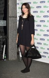 Daisy Lowe Photo - London UK Daisy Lowe at Macmillan DeLonghi Art Auction held at the Royal College of Art Kensington 23rd September  2013Ref LMK73-45360-240913 Keith MayhewLandmark Media WWWLMKMEDIACOM NO WEBSITE USE WITHOUT PRIOR ARRANGEMENT OR AGREEMENT