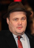 Al Murray Photo - London UK Al Murray at The World Premiere of The Harry Hill Movie Vue West End Leicester Square London  December 19th 2013Ref LMK73-46250-201213Keith MayhewLandmark Media WWWLMKMEDIACOM