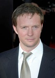 Rupert Penry-Jones Photo 3