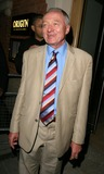 Ken Livingstone Photo 3