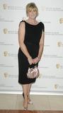 Sarah Lancashire Photo - London UK Sarah Lancashire at BAFTA Craft Awards at the Hilton Park Lane 23rd May 2010 Can NguyenLandmark Media