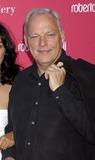 David Gilmour Photo 3