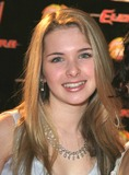 Kirsten Prout Photo - Nevada Kirsten Prout at the Premiere of Electra at the Palms Casino Resort Hotel Las Vegas08 January 2005Glenn WeinerLandmark Media