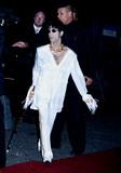 Prince Photo - LondonUK  Prince  in London Early 1990s UPDATE 2142016 Princes death announced today RefLMKPIP11-LIB210416-001 People in PicturesLandmark Media WWWLMKMEDIACOM