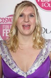 Rebecca Adlington Photo 3
