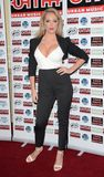 Aisleyne Horgan Wallace Photo - London UK  Aisleyne Horgan Wallace at the Urban Music Awards at Porchester Hall Porchester Road Bayswater London 15th November 2014RefLMK392-50103-161114WWWLMKMEDIACOM