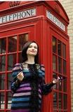 Sophie Ellis Bextor Photo 3