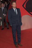 Ben Affleck Photo - London UK Ben Affleck  at European Premiere of Batman v Superman - the Dawn of Justice Odeon Leicester Square London on March 22nd 2016Ref LMK370-60106-230316Justin NgLandmark Media WWWLMKMEDIACOM