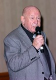 Alexei Leonov Photo 3